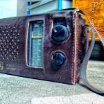 Radio by Sudipto Sarkar on Visioplanet Photography