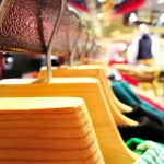 Shopping by Sudipto Sarkar on Visioplanet Photography