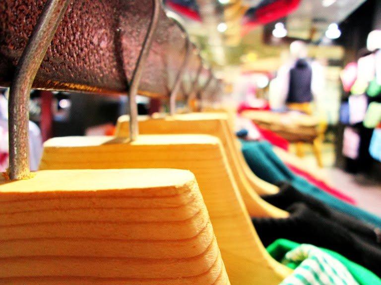 Shopping by Sudipto Sarkar on Visioplanet Photography