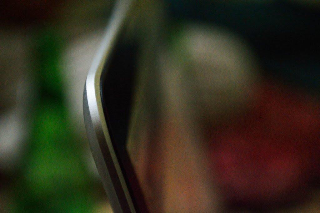Hacker by Sudipto Sarkar on Visioplanet Photography