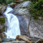 The Last Waterfall by Sudipto Sarkar on Visioplanet Photography