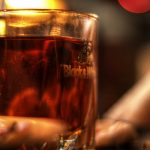Drink by Sudipto Sarkar on Visioplanet Photography