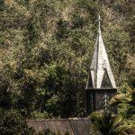 Church by Sudipto Sarkar on Visioplanet Photography