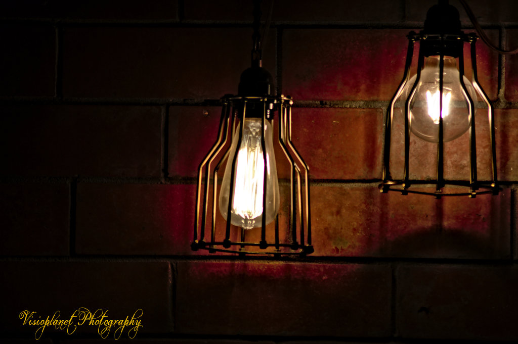 Ambiance by Sudipto Sarkar on Visioplanet Photography