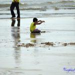 Play! by Sudipto Sarkar on Visioplanet Photography