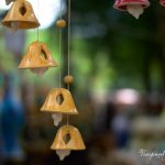 The Bells by Sudipto Sarkar on Visioplanet Photography