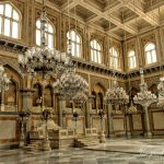 The durbar by Sudipto Sarkar on Visioplanet Photography