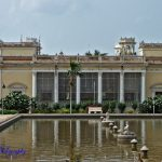 The Palace by Sudipto Sarkar on Visioplanet Photography