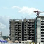 Yet Another Construction by Sudipto Sarkar on Visioplanet Photography